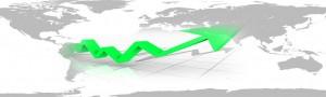 Global Trend 2v