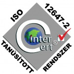 Logo R színes 12647-2-01
