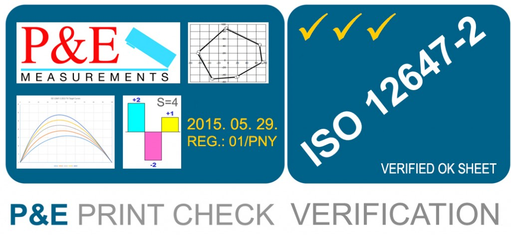 Verifieded OK Sheet minta